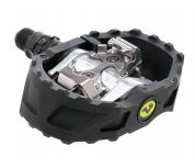 Pedale Shimano PDM 424