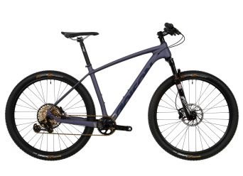 Hardtails 27,5 Zoll
