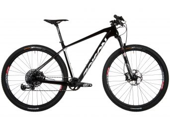 Hardtails 29 Zoll